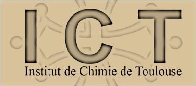 Institut de Chimie de Toulouse (ICT)